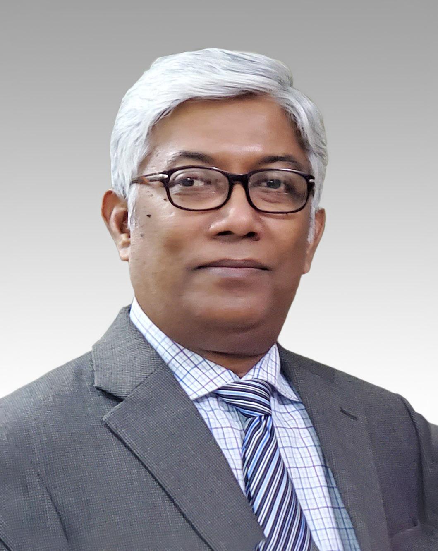 Dr. Amanat's Website